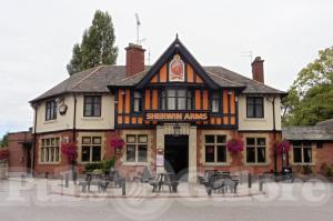 Picture of The Sherwin Arms