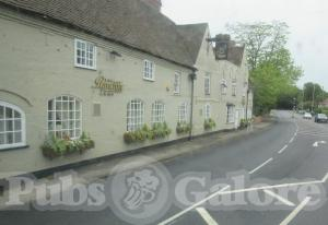 Picture of The Rancliffe Arms
