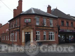 Picture of The Framesmiths Arms