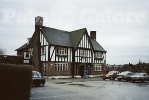 Picture of Charlton Arms