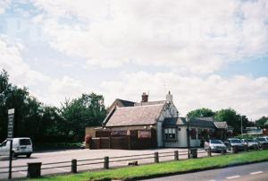Picture of The Nuthall