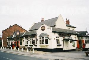 Picture of The Gedling Inn