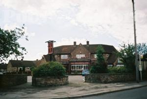 Picture of The Broomhill