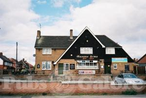 Picture of The Masons Arms