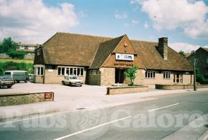 Picture of The Keyworth Tavern