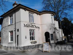 Picture of The Manvers Arms