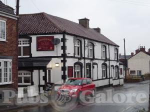 Picture of The Shireoaks Inn