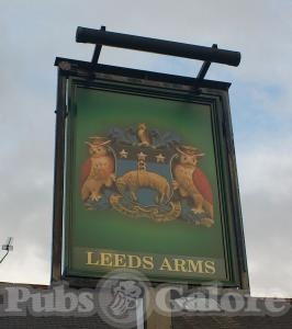 Picture of Leeds Arms