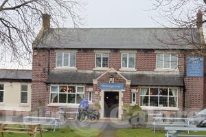Picture of The Widdrington Inn