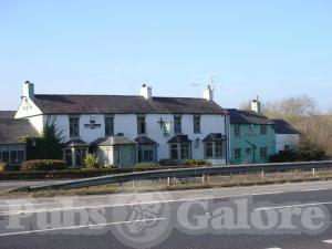 Picture of The Green Man Inn
