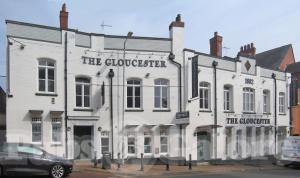 Picture of The Gloucester
