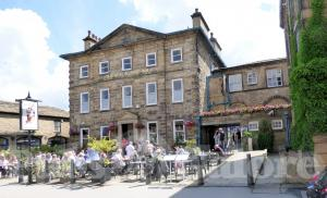 Picture of The Devonshire (JD Wetherspoon)