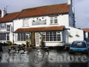 Picture of The Lamb Inn