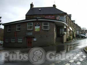 Picture of The Arncliffe Arms