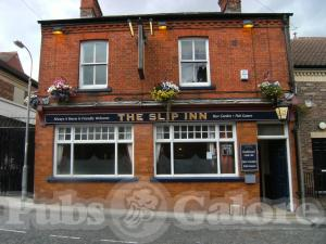 Picture of The Slip Inn