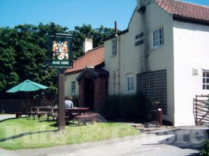 Picture of The Agar Arms