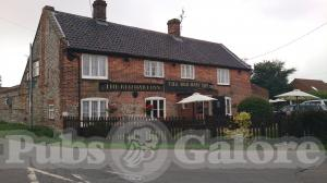 Picture of The Red Hart Inn