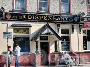 Picture of The Dispensary