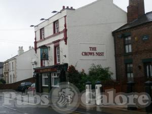 Picture of The Crows Nest