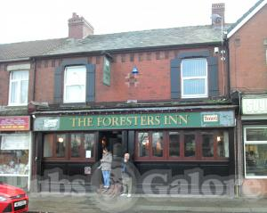 Picture of The Foresters Inn
