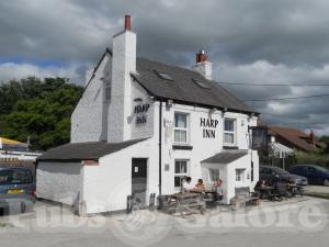 Picture of Harp Inn