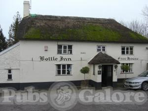 Picture of The Bottle Inn
