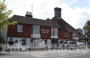 Picture of The William Caxton