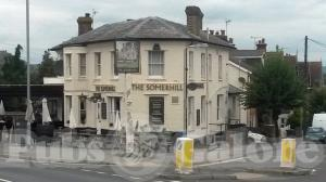 Picture of The Somerhill