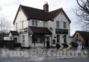 Picture of Brecknock Arms