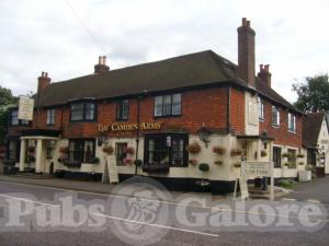 Picture of The Camden Arms