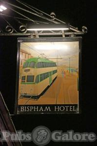 Picture of Bispham Hotel