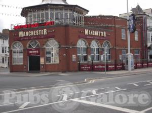 Picture of The Manchester