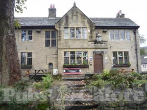 Picture of The Pendle Inn
