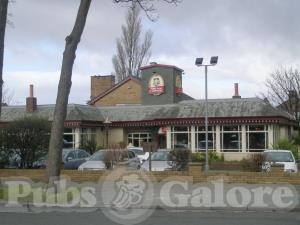 Picture of Toby Carvery Morecambe