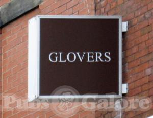 Picture of Glovers