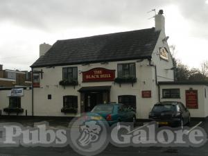 Picture of The Black Bull Inn