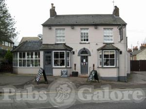 Picture of Bistro Gautier at the Amble Inn