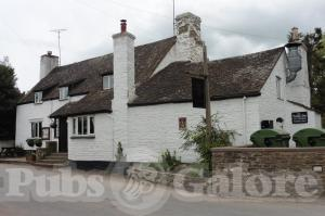 Picture of The Pandy Inn