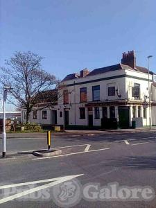 Picture of The Clarence Tavern
