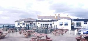 Picture of The Ferryboat Inn