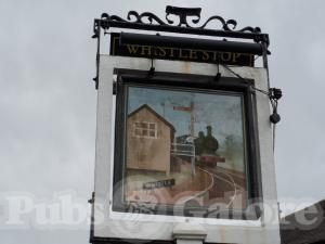 Picture of The Whistle Stop