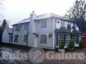 Picture of The Oak Inn