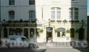 Picture of The Surrey Arms