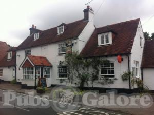 Picture of The Bakers Arms