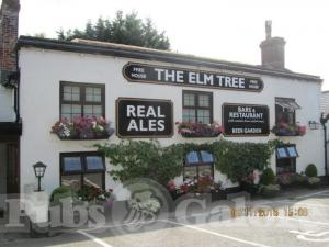 Picture of The Elm Tree Inn