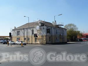 Picture of The Hulton Arms