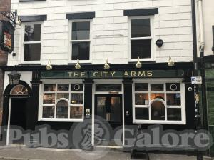 Picture of The City Arms
