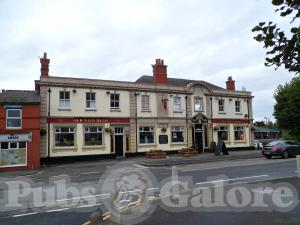 Picture of The Old Nags Head