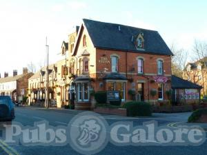 Picture of The Wilton Arms