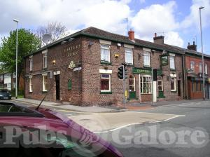 Picture of The Carters Arms